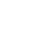Hazida Group